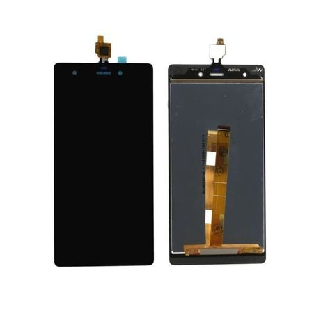 Wiko Pulp 4G Display LCD