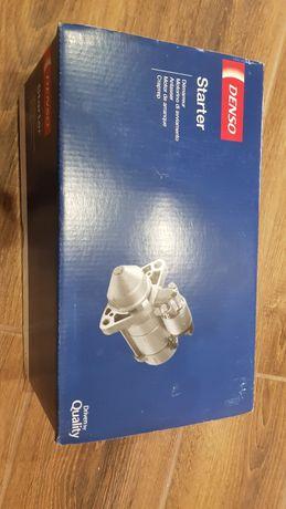 DSN1213 Denso стартер (1,0 кВт, 12 В)