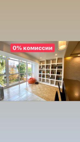 Продам 3-х крм квартиру Нагорный район / парк Шевченко / Центр