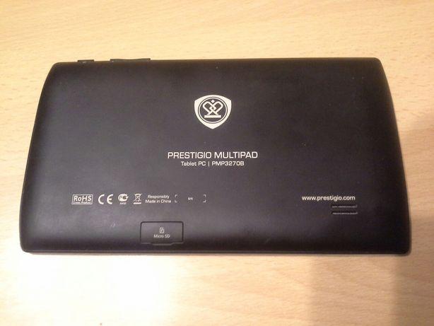 Планшет Prestigio Multipad PMP3270B