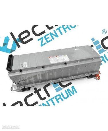 Bateria Híbrida Lexus GS450h 2005–2011 | 2 ANOS DE GARANTIA