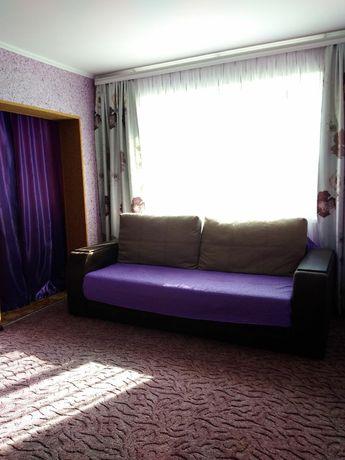 Двокімнатна квартира Богородчани