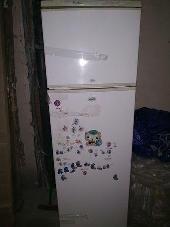 Продам Холодильник двухкамерный норд