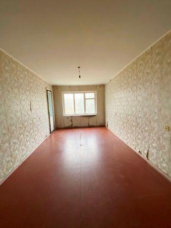 Продам 3-кім. квартиру на 200 років Херсону