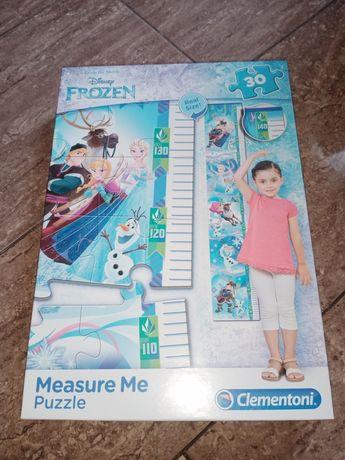 Gry  puzzle dla dzieci
