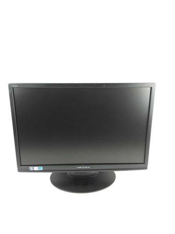 "Monitor Hanns. G HA222DPB 22"" LCD HSG1099 5ms 60Hz 1680x1050 VGA DVI"