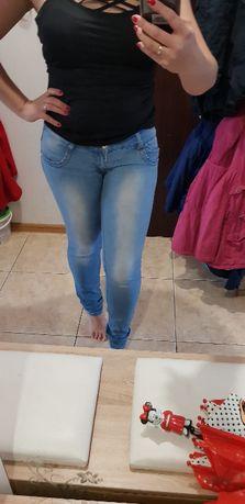 spodnie , M/L