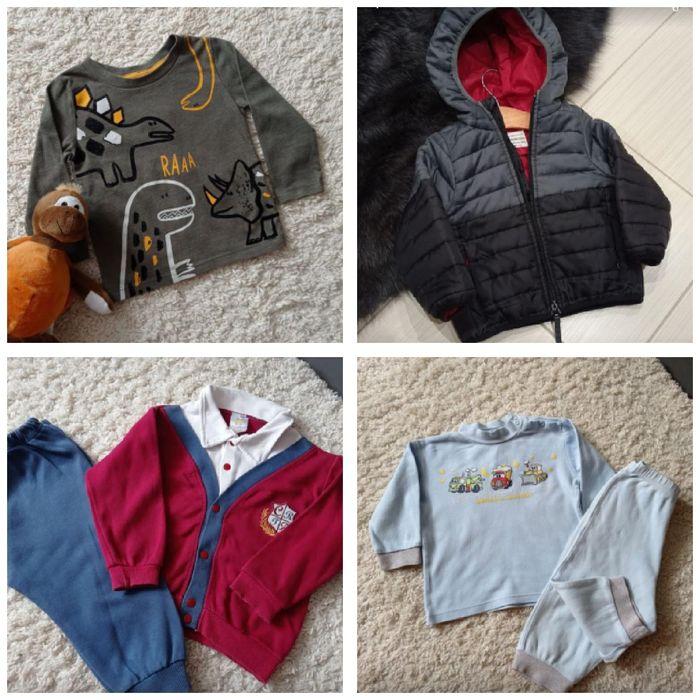 Продам речі для хлопчика на 1-1.5-2 роки Черкассы - изображение 1