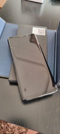 Samsung S9 64GB telemóvel