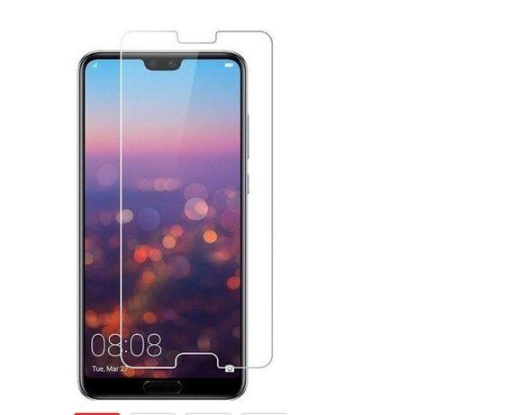 Huawei P20 PRO vidro temperado