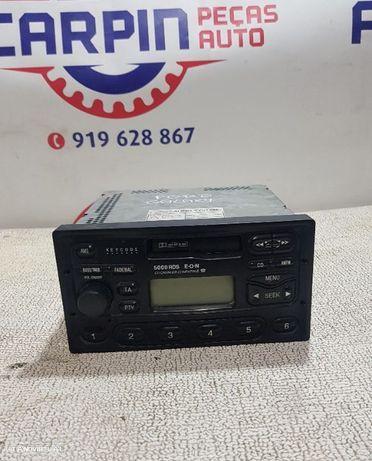 Radio Ford Galaxy / Mondeo 2000 Ref. YM21-18K876-JA