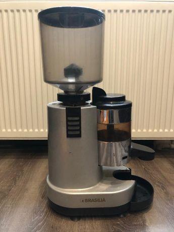 Профессиональная кофемолка RR 45