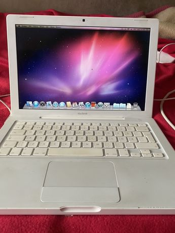 MacBook A1181 OKAZJA
