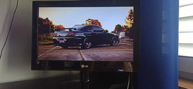 Monitor LG Flatron E1940