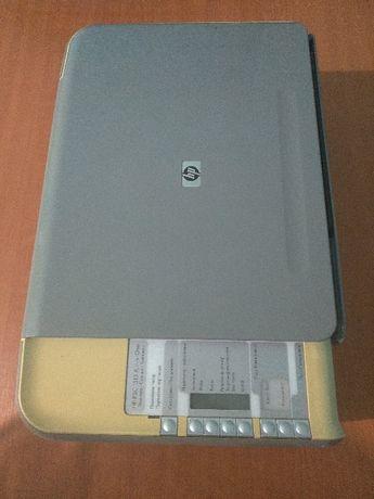 Принтер-сканер-копир HP PSC 1513