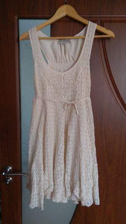 Сукня just jeans  Акція 1+1=3 третя річ дешевша по ціні в подарунок