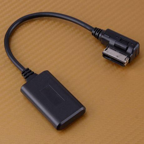 AMI MMI Adapter Bluetooth 3G Audi Q5 A5 A