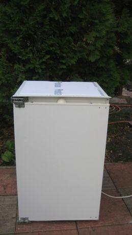 Холодильник встроенный Siemens Германия 90 см