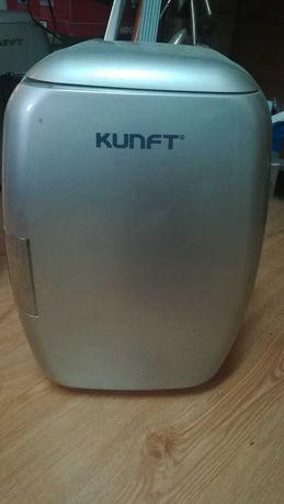 Mini frigobar Kunft