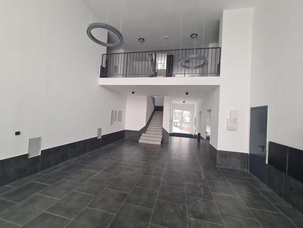 Продаж 1-кімнатної квартири в новобудові по вул.Малоголосківська
