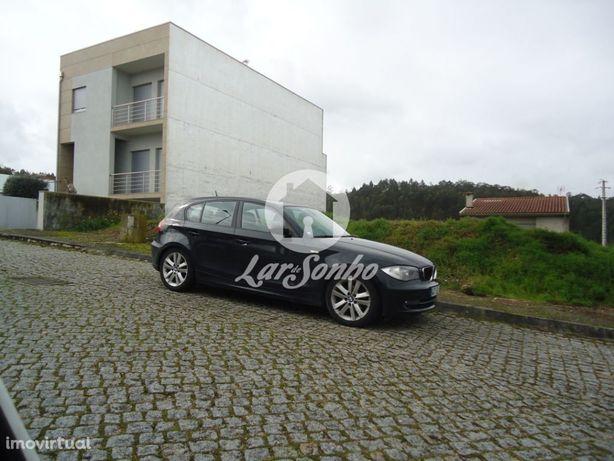 Loteamento moradias, novo, para venda, Braga - Priscos