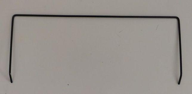 Podstawka Pulpit pod nuty do keybordów Casio serii CTK