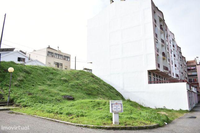 Terreno para Construção, Casal de Cambra