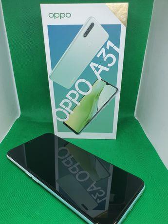 Jak NOWY Telefon  Oppo A31 zamienię na A52 A15 A12 AX7 A5 A9 2020