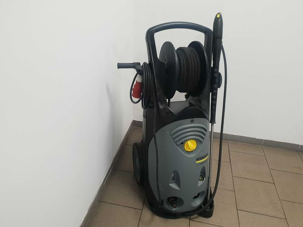 Myjka ciśnieniowa Karcher HD 10/21-SX 2020r