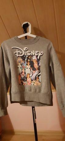 Bluza Cropp Disneya