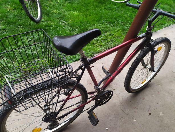 Продам велосипед срочно 2800грн