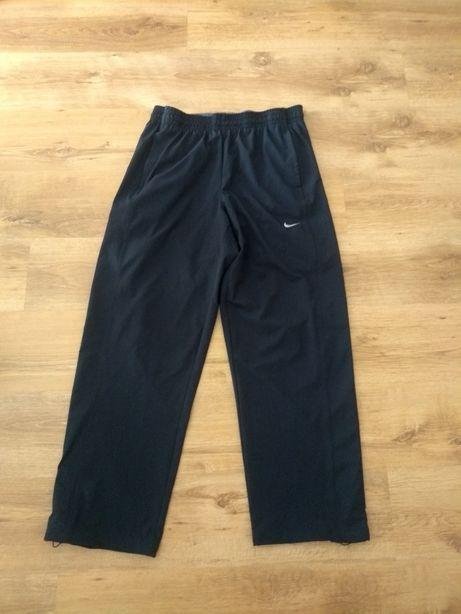 Spodnie dresowe Nike XXL dresy 2xl xl duże dres oryginalne koszulka