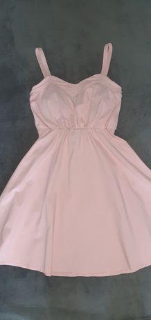 Продам сарафан/платье женское