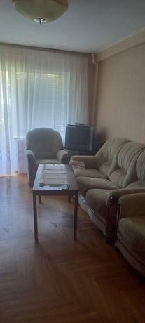 Оренда двокімнатної квартири по вул Блюхера 5