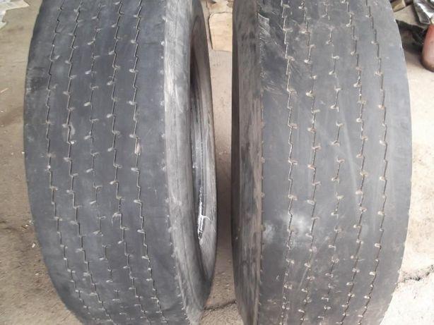 Грузові шини 315/70 22,5