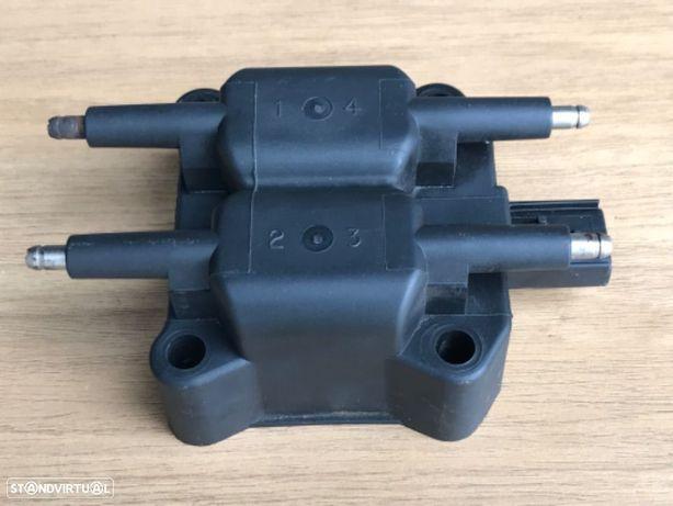 Bobine de Mini One 1.6 Gasolina de 02 a 06