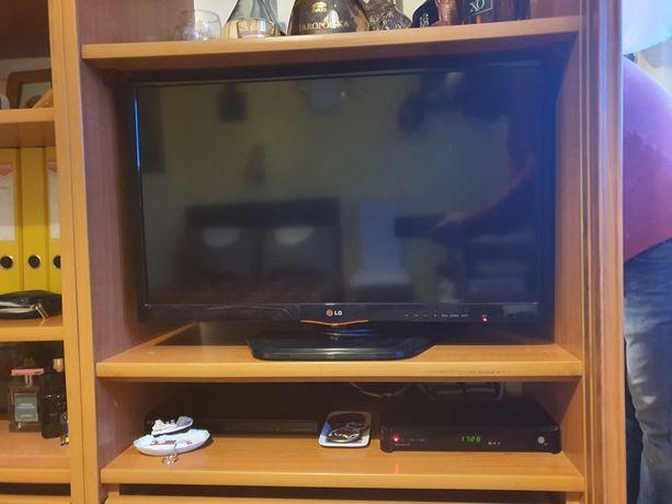 Telewizor LG 29LN450B