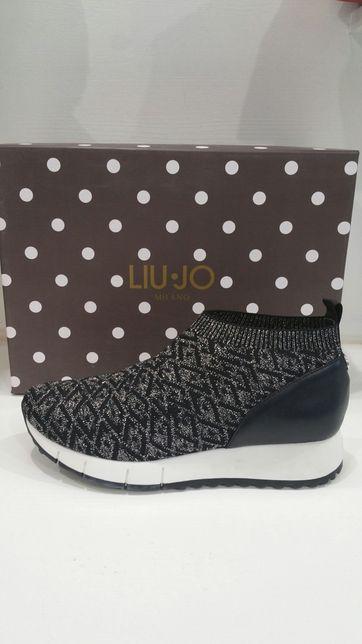 Liu Jo sneakersy