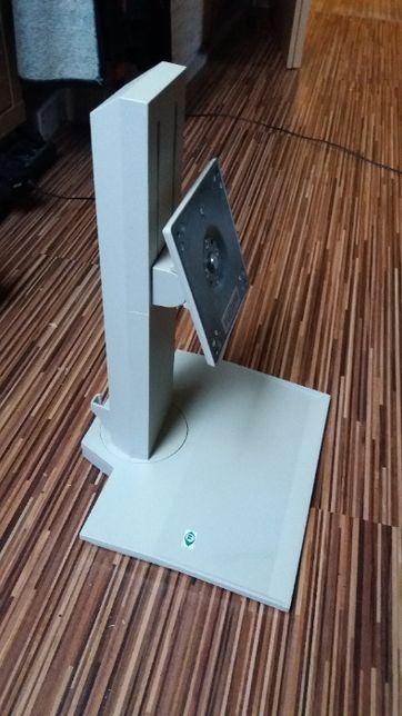 Podstawa monitora LCD VESA 100 x 100