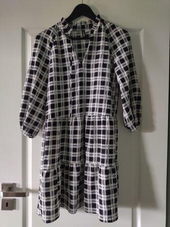 Sukienka H&M rozm s