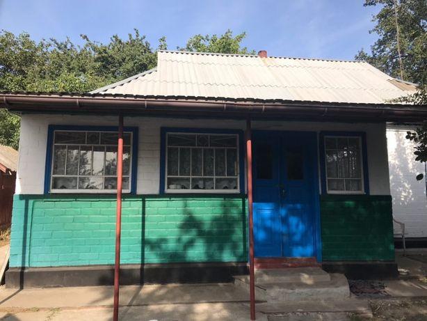 Продается дом с огородом СРОЧНО