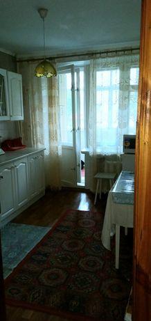 Квартира в центре в кирпичном доме