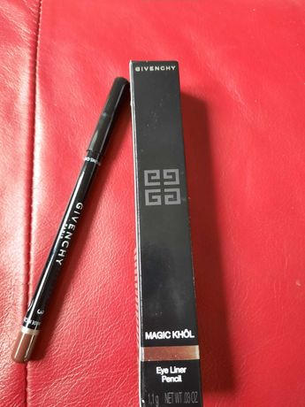 Givenchy Magic Kohl w kol. 3 brown