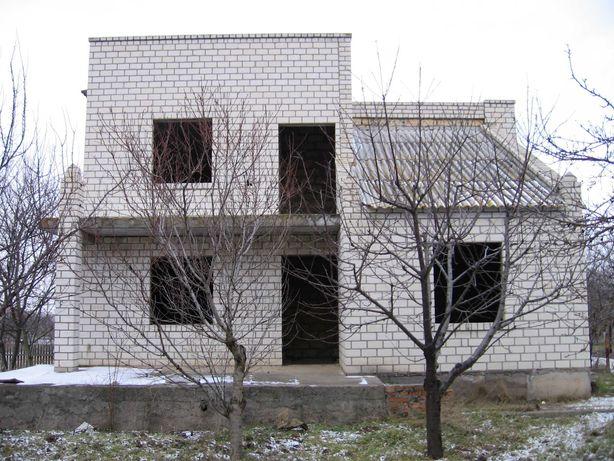 продам 2-х этажный дом  Скадовск море