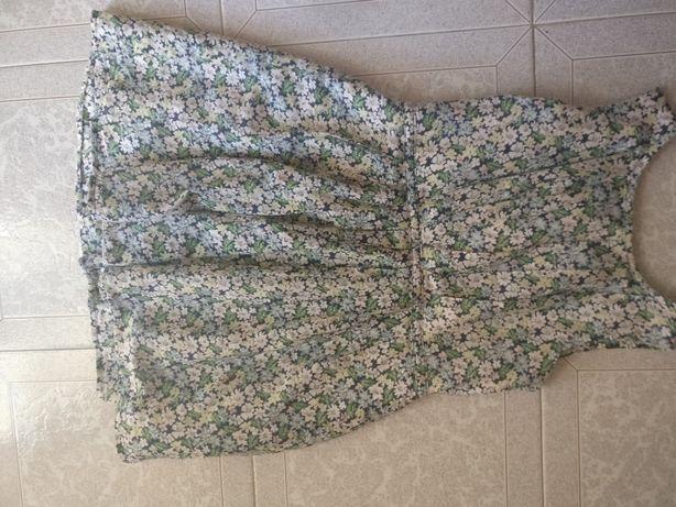 Vestidos Gap 6-7 anos