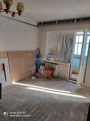 Продам 1 комнатную квартиру на кв.Левченко 7\9эт