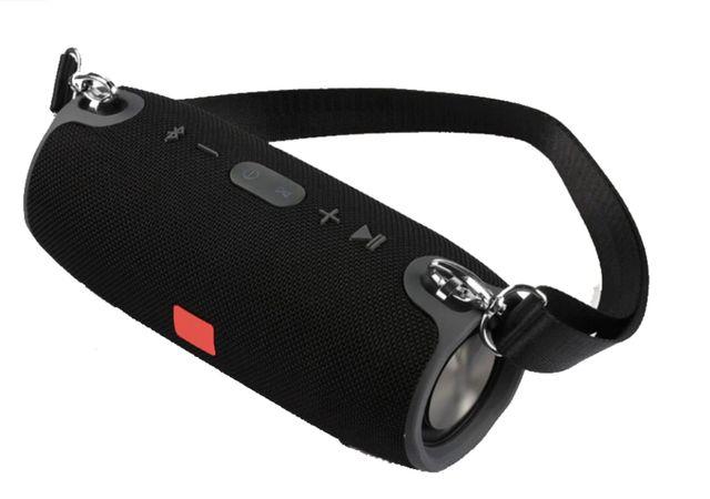 Xtreme DUŻY GŁOŚNIK Bluetooth 28 cm USB radio 40W - kolory