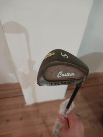 Клюшка для гольфу