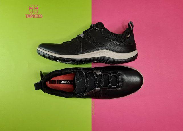 Кроссовки, туфли, ботинки Ecco 36, 37, 38, 39, 40, 44 размер .