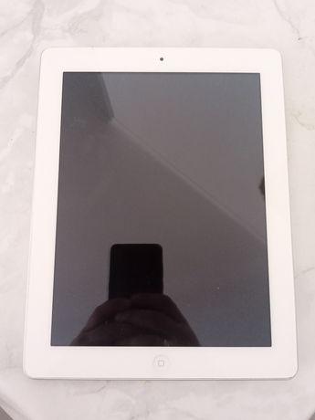 iPad 4 16GB bloqueado